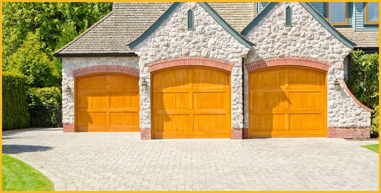 Usa Garage Doors Service Emergency Garage Door Repair Mesa Az